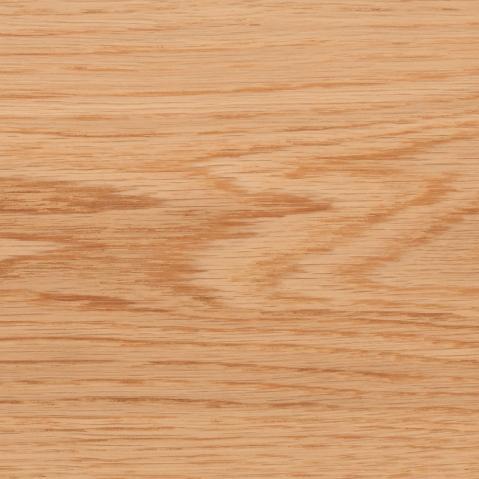 Oak Industrial